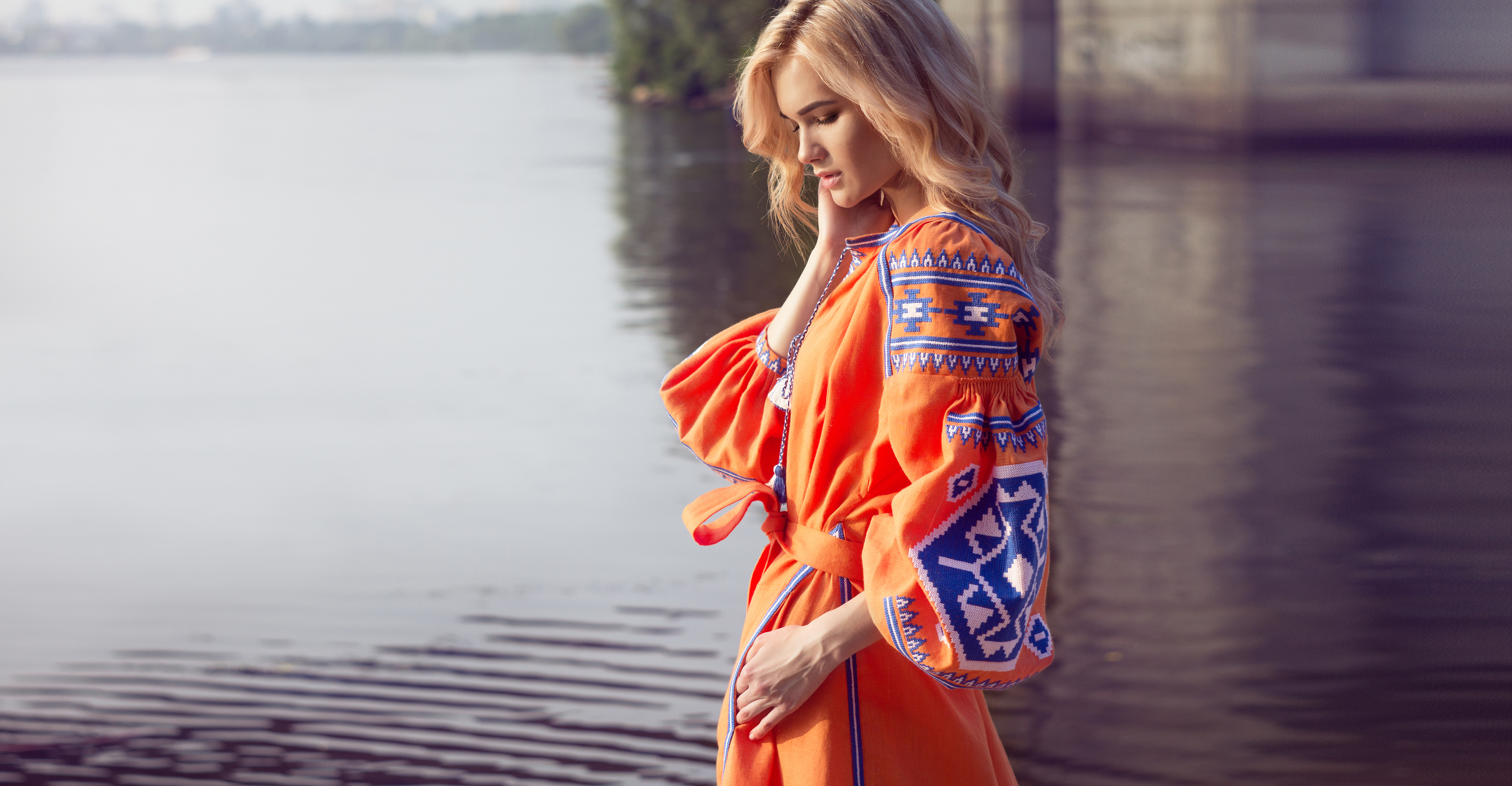 Ukrainian brand FOBERINI – is an inexhaustible source of ideas and inspiration